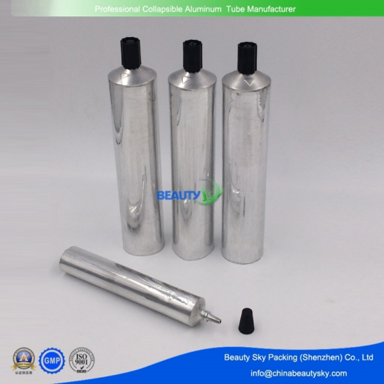 40mm aluminum tube